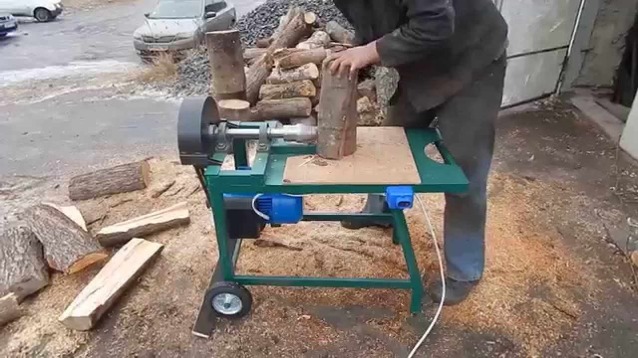 Сшить резиновый пояс