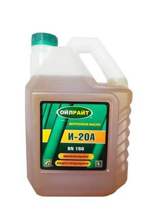Какое масло заливать в гидравлический подъемник