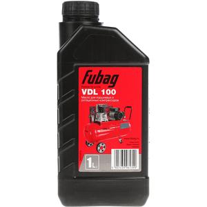 Чем отличается компрессорное масло от моторного