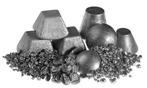 Что тверже чугун или сталь