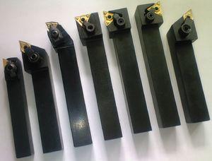 Резцы по металлу для токарного станка характеристика инструмента